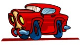 Car Breakdown Clip Art