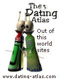 The Dating Atlas