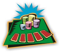 UK Live Poker Rooms - Easytorecall Web Directory and UK