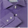 Prwose & Hargood Fitted Shirt